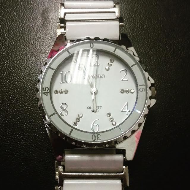 Hidup tidak terurus| The time is now, longbo watch, jenama longbo, sibuk, assignment, kehidupan universiti, adkdayah, usim,ireka, dewan besar