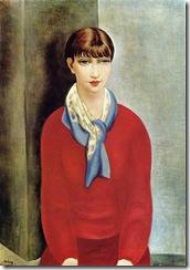 kiki-de-montparnasse-in-a-red-jumper-and-a-blue-scarf-1925.jpg!Blog