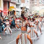 CarnavalNavalmoral2013Martes23.jpg