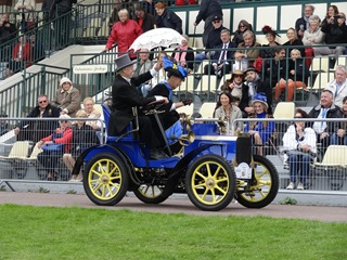 2015.10.04-77 1 Peugeot Monocylindre 1904