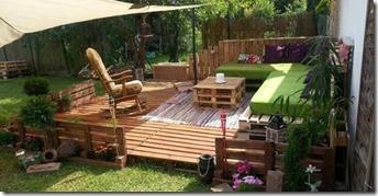 palets-madera-jardin-ideas-default