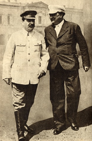 Joseph_Stalin_and_Georgi_Dimitrov,_1936