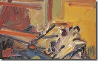Auerbach Reclining Head II