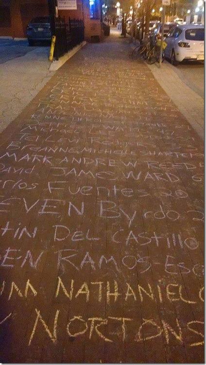 chalk-names