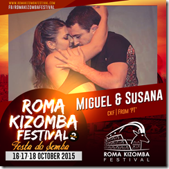 Miguel-e-susana-Roma-Kizomba-Festival-2015