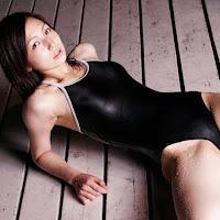 [DGC] 2007.10 - No.498 - Kaori Ishii (石井香織) 033.jpg