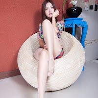 [Beautyleg]No.955 Vicni 0036.jpg