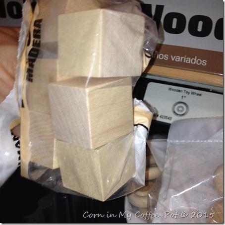 ICAD WK 5- hobby wood 013