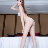 [Beautyleg]2014-12-12 No.1064 Sammi 0026.jpg