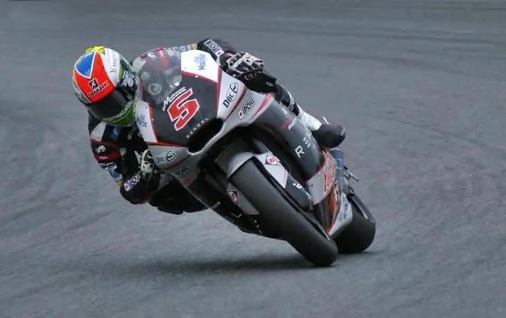 moto2-qp-2015barcelona-gpone.jpg