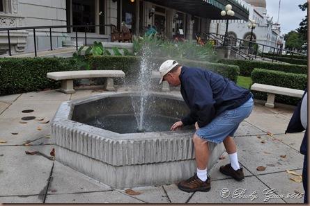 10-31-15 Hot Springs 06
