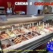 CREMA E CIOCCOLATO 4 TOP CARD ITALIA.jpg