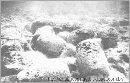 ruinas-submersas-caribe