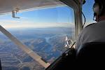 Vegas Area Flight - 12072012 - 074