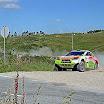 DSCF3570.jpg