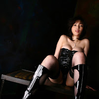 [DGC] 2007.05 - No.430 - Yuuri Morishita (森下悠里) 077.jpg
