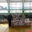 novichok03.201370.jpg
