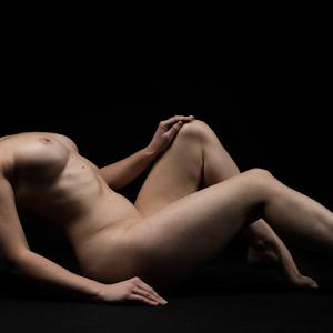 nudeart_©_by_Reto_Heiz-8650.jpg