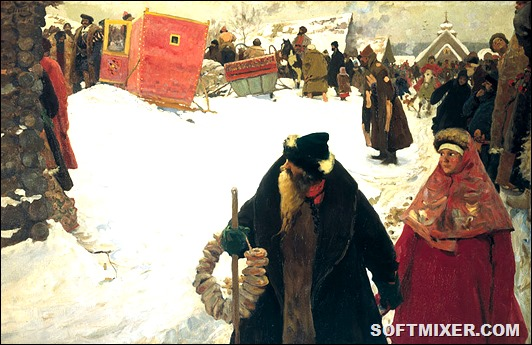 Foreigners'_arrival_to_Moscow