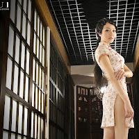LiGui 2013.11.06 网络丽人 Model Amily [36P] 000_4714.JPG