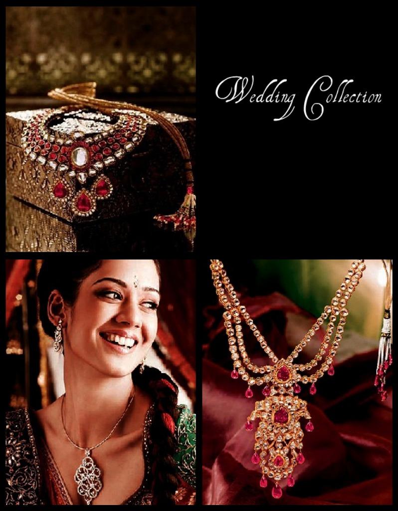 for Aishwarya Rais Mughal