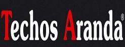 Aranda Techos de Aluminio.jpg
