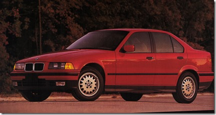 1993-bmw-325i-photo-166380-s-original