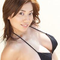[DGC] 2007.09 - No.476 - Makoto Ishikawa (石川真琴) 019.jpg