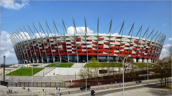 1280px-Stadion_Narodowy_w_Warszawie_20120422