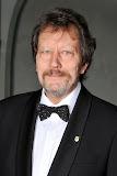 Helmut Langmann