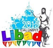 Calumpit Libad Festival