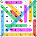 Game Word Search APK for Kindle