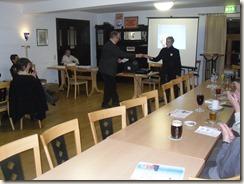 Evangelisches Bildungswerk Amberg 004