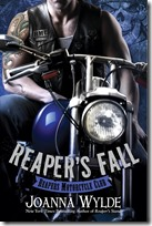 Reapers Fall
