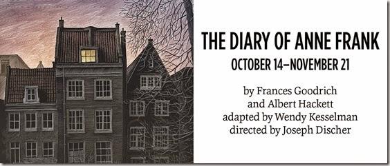 05. Anne Frank