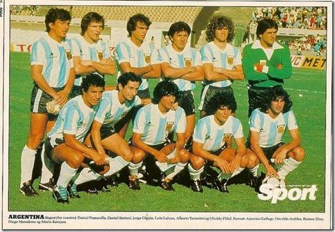 Argentina_1980-82