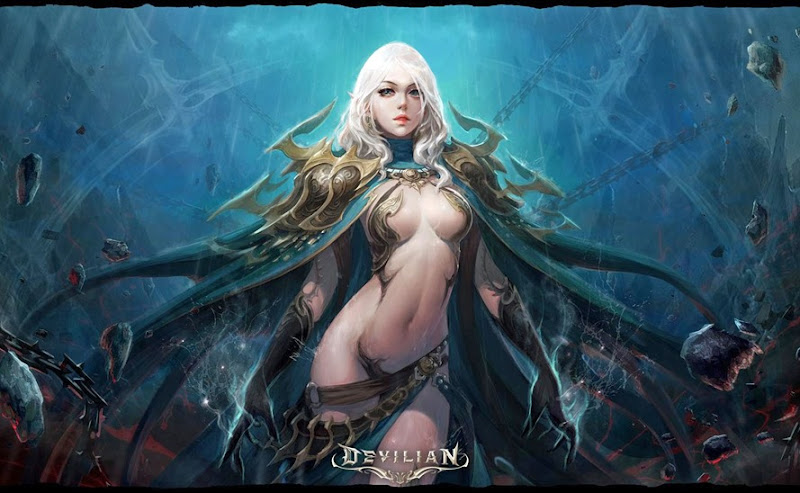 Devillian 01 bearbeitet