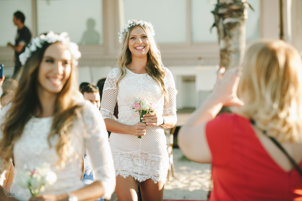 Kristina and Clayton wedding Grand Cafe & Beach Cape Town South Africa shot by dna photographers 92.jpg