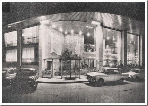 1959 hotel astoria
