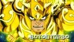 Saint Seiya Soul of Gold - Capítulo 2 - (217)