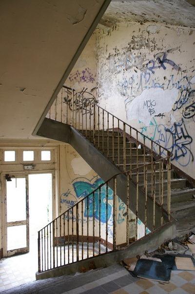 Sanatorio Besancon 028 Dic08