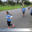 allianz15k2015cl531-1943.jpg