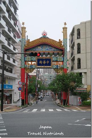 橫濱山手西洋館 (47)