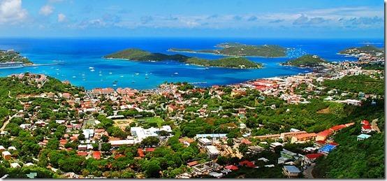 caribbean-charlotte