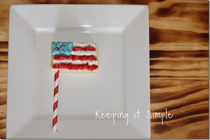 easy-4th-of-July-Flag-treats (1)