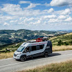150827_Fiat-Professional_Ducato-4x4-Expedition_10.jpg
