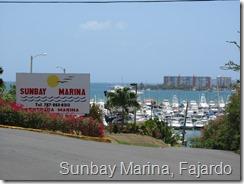 006 Sunbay Marina, Fajardo
