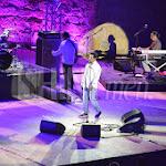 shinymen-cheb-khaled-festival-de-carthage-2013 (52).JPG