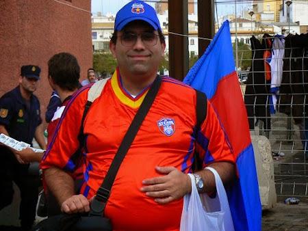 06. Forza Steaua.JPG