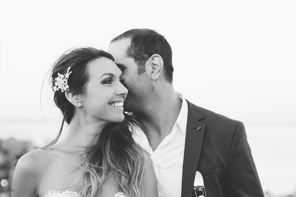 Kristina and Clayton wedding Grand Cafe & Beach Cape Town South Africa shot by dna photographers 220.jpg